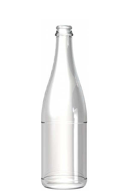 75CL-CIDRE-ECOVERRE-BLANC