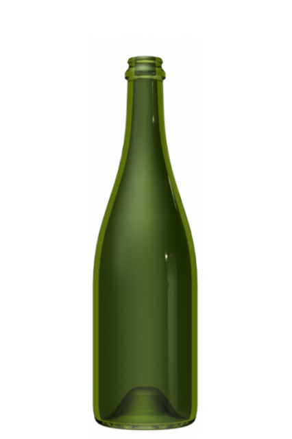 MÉTHODE-TRADITIONNELLE-75-CL-VERTE
