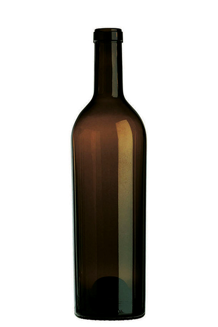 Sommeliere-75CL-ANT