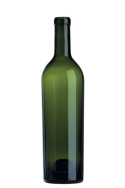 Sommeliere-75CL-VERTE